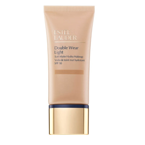 Estée Lauder Double Wear Light Soft Matte Hydra Foundation podkład do twarzy 3W1 Tawny SPF10 30ml