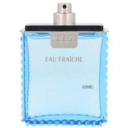 Versace Man Eau Fraiche woda toaletowa spray 100ml Tester
