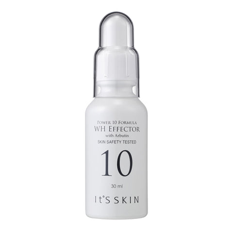 It's Skin Power 10 Formula WH Effector rozjaśniające serum do twarzy 30ml