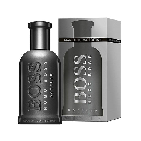 Hugo Boss Bottled Man Of Today Edition woda toaletowa spray 50ml
