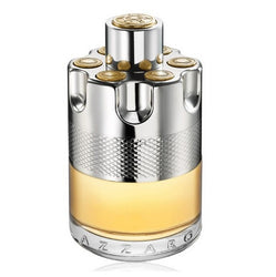 Azzaro Wanted woda toaletowa spray 150ml