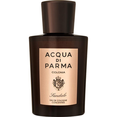 Acqua di Parma Colonia Sandalo woda kolońska spray 100ml