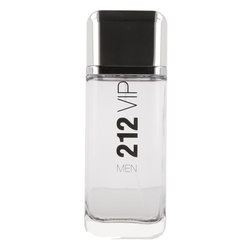 Carolina Herrera 212 Vip Men woda toaletowa spray 200ml