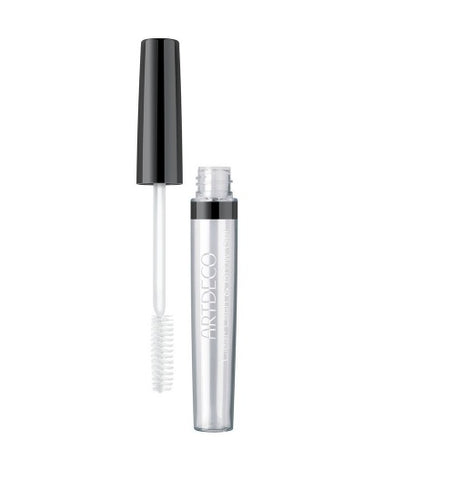 Artdeco Clear Lash & Brow Gel żel do rzęs i brwi 10ml