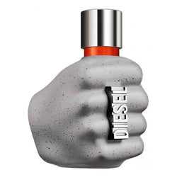 Diesel Only The Brave Street Pour Homme woda toaletowa spray 75ml Tester