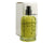 Tester Boss Bottled (szary) woda toaletowa spray 100ml
