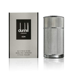 Dunhill Icon For Men woda perfumowana spray 50ml
