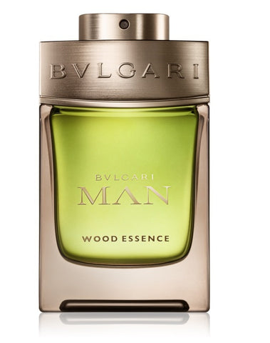 Bvlgari Man Wood Essence woda perfumowana spray 100ml