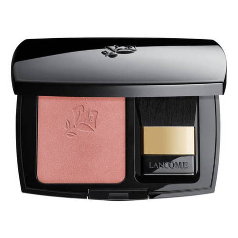 Lancome Blush Subtil róż do policzków 02 Rose Sable 5.1g