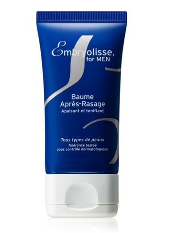 For Men Aftershave Balm łągodzący balsam po goleniu 50ml