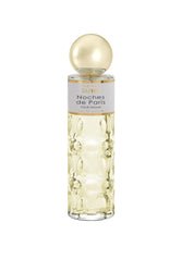 Saphir Noches De Paris Women woda perfumowana spray 200ml