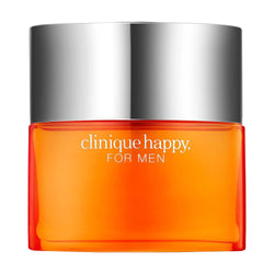 Clinique Happy For Men woda kolońska spray 50ml