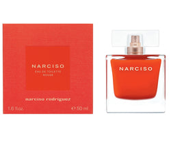 Narciso Rodriguez Narciso Rouge woda toaletowa spray 50ml