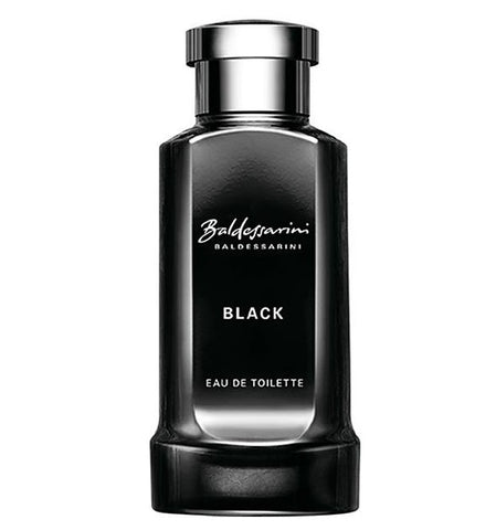 Baldessarini Baldessarini Black woda toaletowa spray 50ml