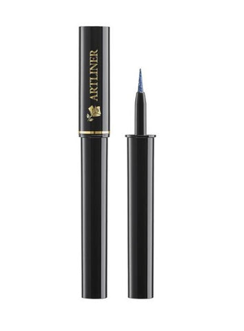 Lancome Artliner Eyeliner eyeliner 09 Blue Metallic 1.4ml