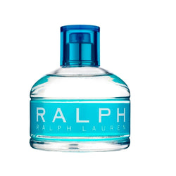 Ralph Lauren Ralph woda toaletowa spray 30ml