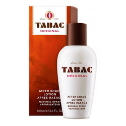 Tabac Original woda po goleniu spray 100ml