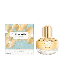 Elie Saab Girl Of Now Shine woda perfumowana spray 30ml