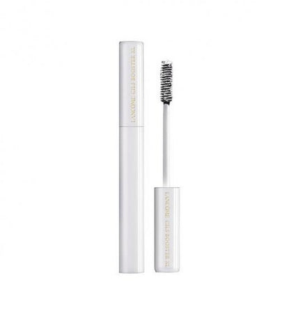 Cils Booster XL Base De Mascara baza pod tusz do rzęs 5,5ml
