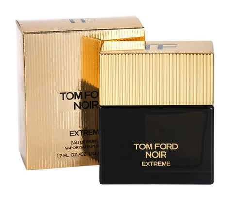 Tom Ford Noir Extreme woda perfumowana spray 50ml