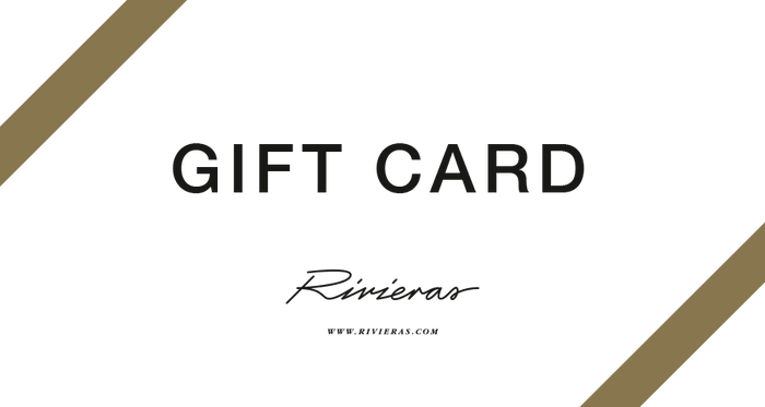 Gift Card, Gift Card, Rivieras European Union, homme, femme, été, chaussures, chaussures, riviera, espadrille, espadrilles, leisure, shoes, summer, man, women, loafers, loafer
