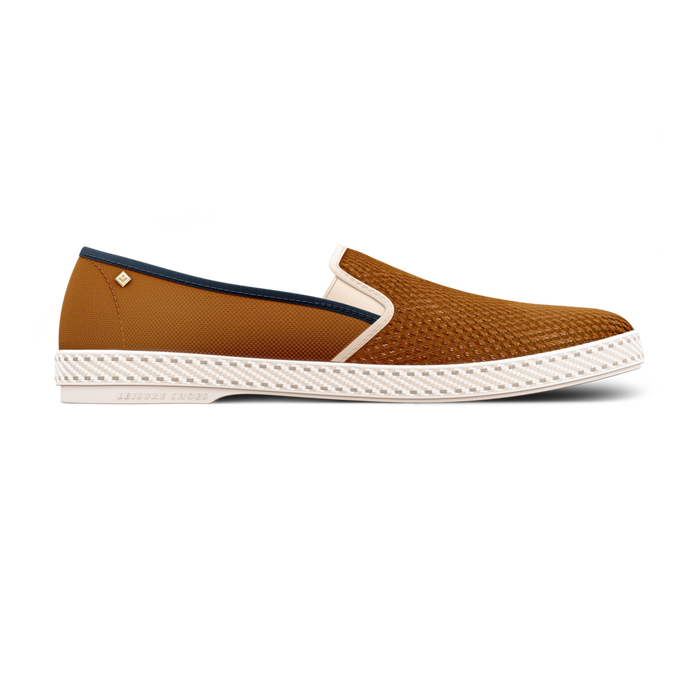 Antidote, Mocassin, Rivieras European Union, homme, femme, été, chaussures, chaussures, riviera, espadrille, espadrilles, leisure, shoes, summer, man, women, loafers, loafer