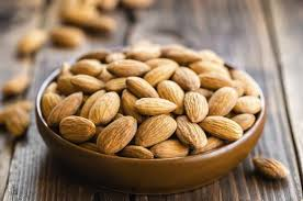 1kg almond seed