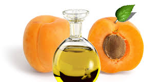 papaya oil  (200ml)