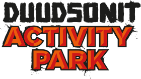 Dudesons Activity Park