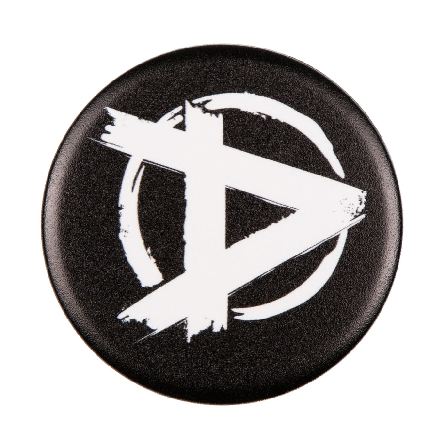 The Dudesons POPSOCKETS