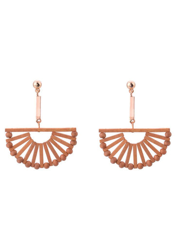 CARINA Drop Earrings