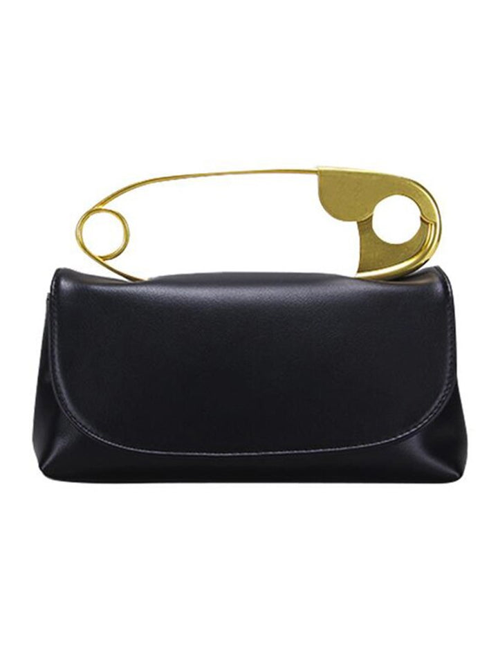 ALFILER Purse