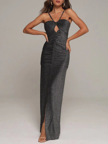 JOVANNA  Maxi Dress