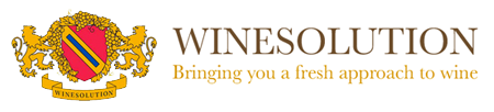 Winesolution