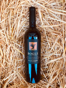 Old Vine Zinfandel 2017 Bogle Vineyards