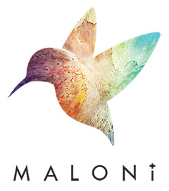 Maloni Design Boutique