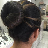 Princess Chignon