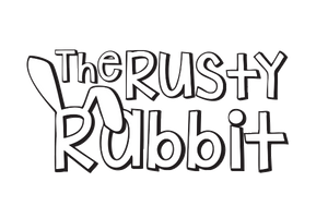 The Rusty Rabbit - Australia