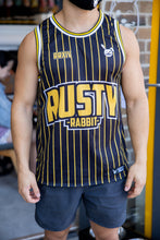 Load image into Gallery viewer, RUSTY BALLER JERSEY