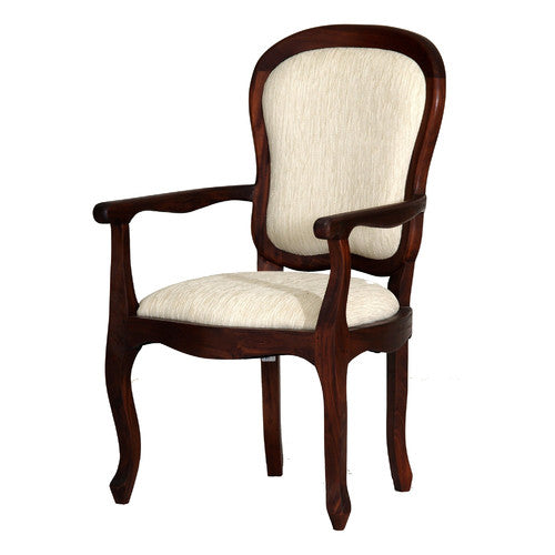 England Queen Anne Arm Chair TWS899