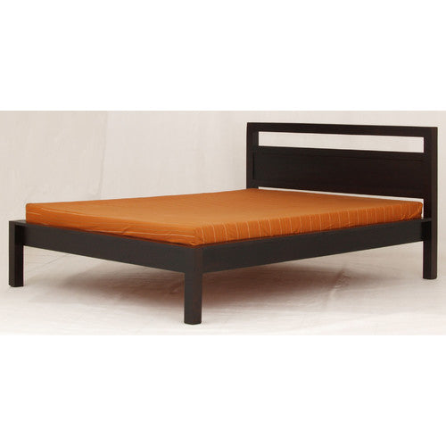 France Parisian Queen Size Bed Frame TWS899