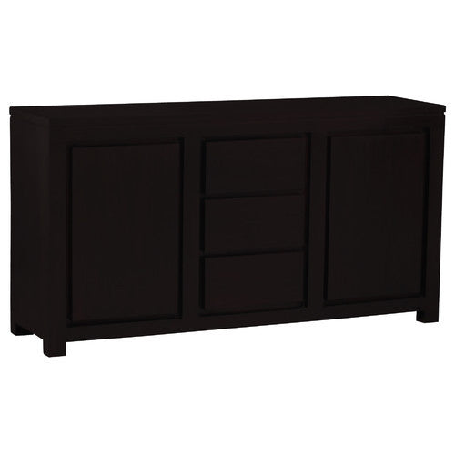 Scandinavian-2-Door-3-Drawer-Buffet-TWS899SB-203-TA