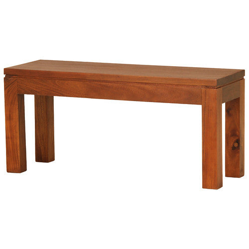 Scandinavian-Long-Bench