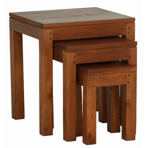 Set-of-3-Scandinavian-Nesting-Tables-NT-300-TA-LP