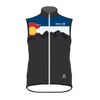BikeState38 Thermal Wind Vest