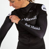 Roll Massif - Arm Warmers