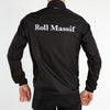 Roll Massif - Wind Jacket