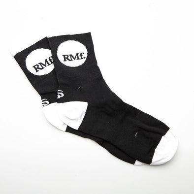 Roll Massif Cycling Socks