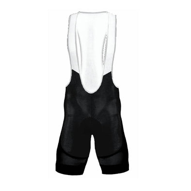 Roll Massif - Men's Evo 2.0  Bibs