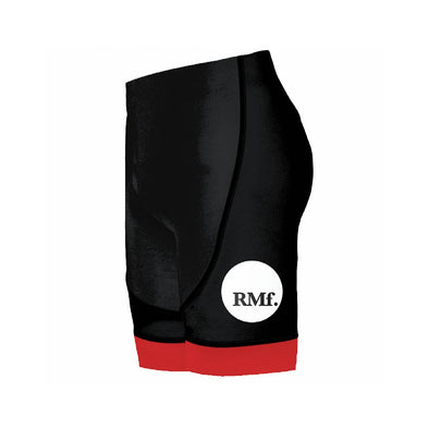 Roll Massif - Women's Evo 2.0 Shorts